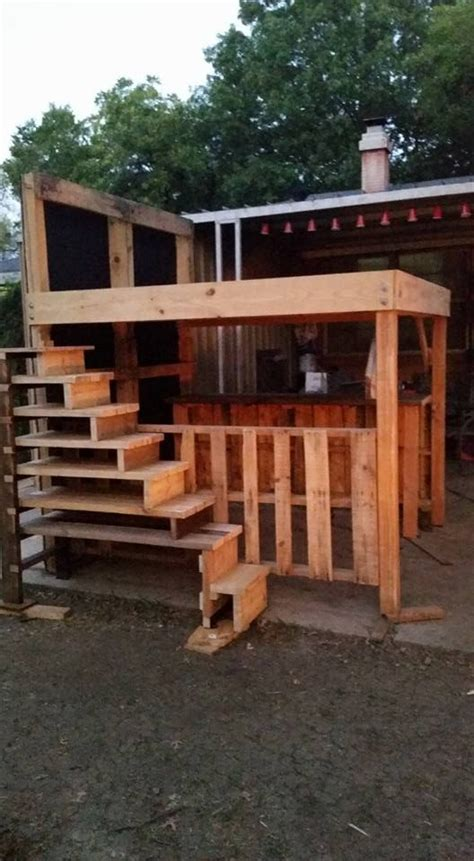 futon pallet how to make a futon frame out of pallets