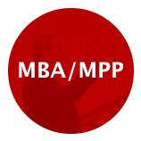 Mba Or Mpp by Dual Degrees Robert H Smith School Of Business