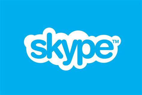tutorial logo skype skype translator how it will change communication forever