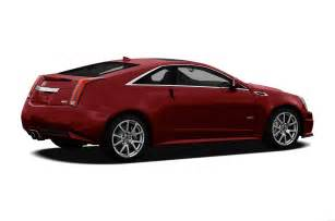 Price Of Cadillac Cts 2012 Cadillac Cts V Price Photos Reviews Features