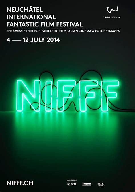 film fantasy festival neuchatel international fantasy film festival switzerland