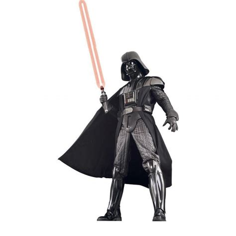 darth vader supreme edition kost 253 m darth vader supreme edition pt 225 koviny