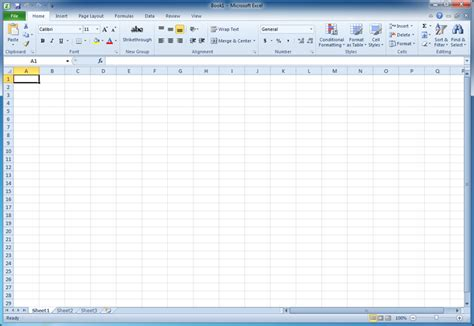 How To Use Excel 2010 Spreadsheets by Best Photos Of Excel 2010 Spreadsheet Excel 2010