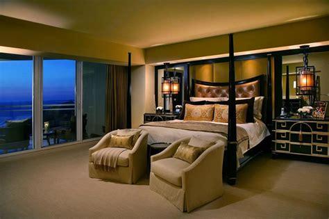 custom bedrooms 70 custom master bedrooms