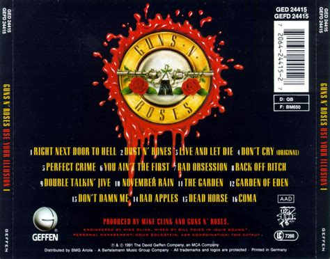 guns n roses my world mp3 download mp3 320k m4a 288k flac cd audio guns and roses