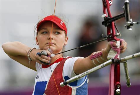 olympics 2012 archery 2012 olympics team gb s oliver exits s