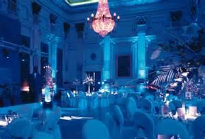 themed party venues london wedding venue decoration londonpartyvenue