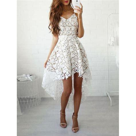 Dress Model A Line a line dresses burgundy a line princess