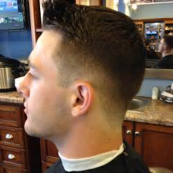 hairstyle 2 1 2 inch haircut john tibbetts fade haircut