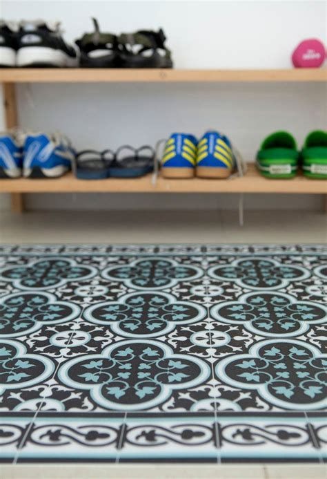 awesome kitchen floor covering for kitchen decorating awesome vinyl kitchen floor mats kitchen ideas regarding