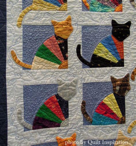 Cat Quilt 17 Best Ideas About Cat Quilt 2017 On Cat