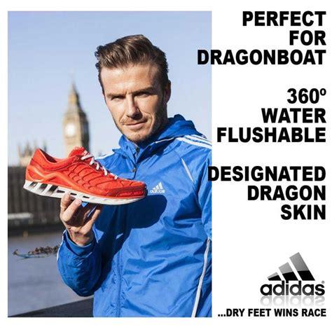 boat race song lyrics 27 best dragon boat apparel images on pinterest dragon