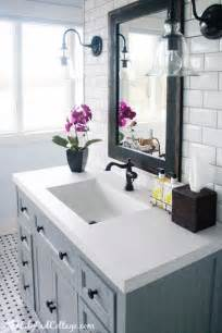 white and gray bathroom ideas best 25 gray and white bathroom ideas on bathroom flooring grey bathrooms