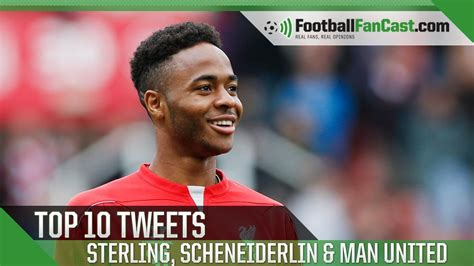 epl transfer latest epl transfer news sterling schneiderlin man
