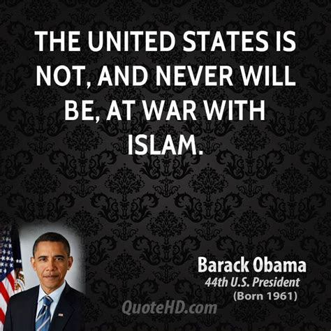u s fears islamic state is making serious inroads in libya reuters quot strategic patience quot evolves you say isis i say isil