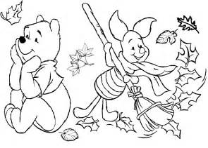 free fall coloring pages free fall coloring pages for gt gt disney coloring pages