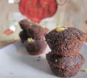 Kania Hitam by Legitnya Si Hitam Muffin Ketan Hitam A Note Of Baking