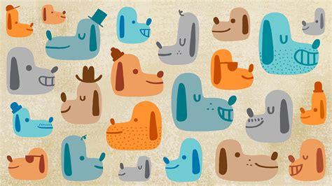 paste pattern into shape illustrator how to use dynamic symbols in illustrator adobe