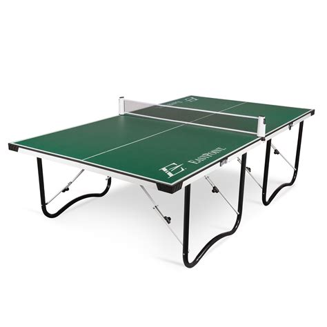 table tennis for fold n store table tennis table 15mm