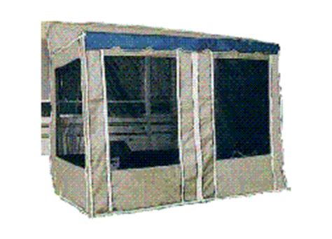 awning add a room bag awning add a rooms shademaker products corp
