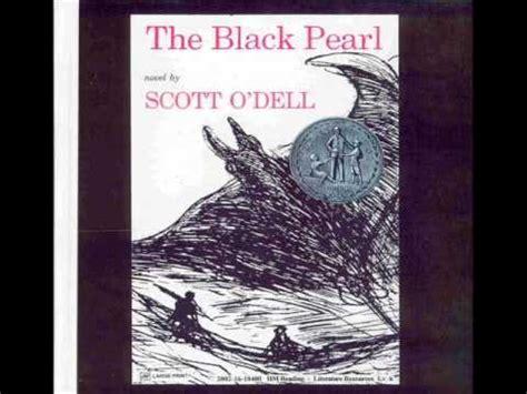 the black pearl of domingue bwwm novel books the black pearl