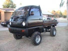 Suzuki Carry 4x4 Mini Truck For Sale Transport A 1991 Suzuki Carry Japanese Mini Truck 4x4 To