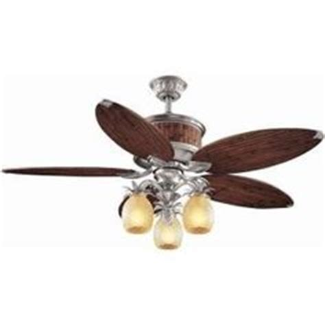 British Colonial Home Decor by 1000 Images About British Colonial Ceiling Fans On