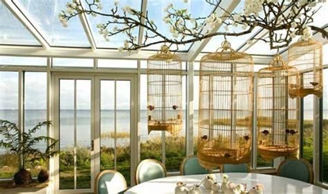 Formidable Idee Deco Chambre Romantique #4: deco-maison-vintage-cages.jpg?itok=z5H_ThBe