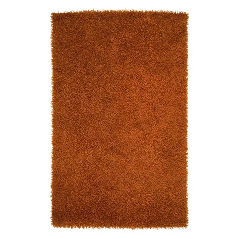 Burnt Orange Area Rug Surya 804 Area Rug Burnt Orange Area Rugs At Hayneedle