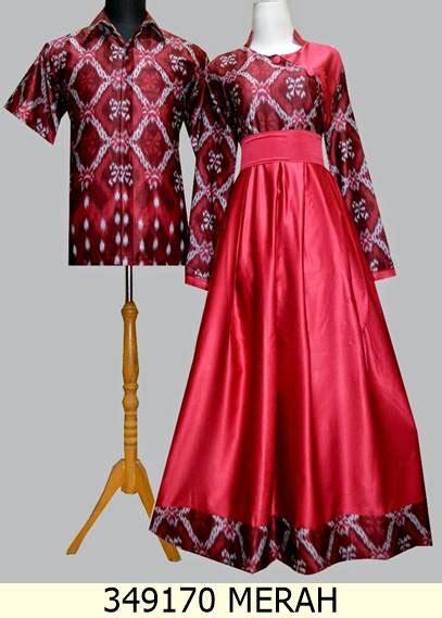 Blouse Boy Salur Atasan Baju Pria batik gamis kombinasi batik gamis terbaru 2014 auto