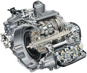 new transmission or new car the dual clutch transmission car maintenance and car