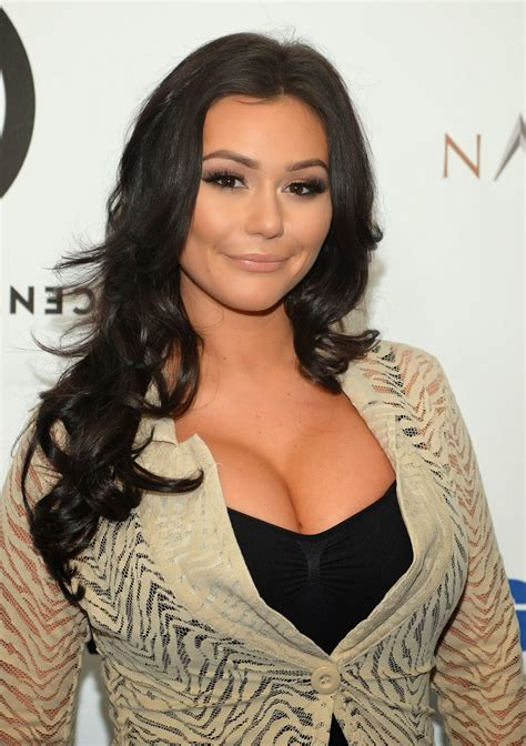 jenni jwoww before and after plastic surgery breast january 2014