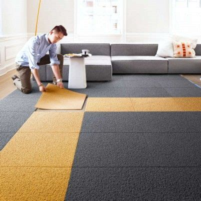 heaven sent accent colors custom rugs and patterns