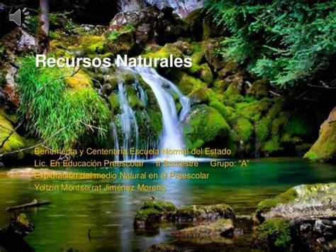 imagenes de los recursos naturales wikipedia recursos naturales