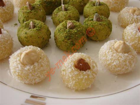 kolay manti tarifi resimli ve pratik nefis yemek tarifleri sitesi turkish delight balls recipe recipes from turkish