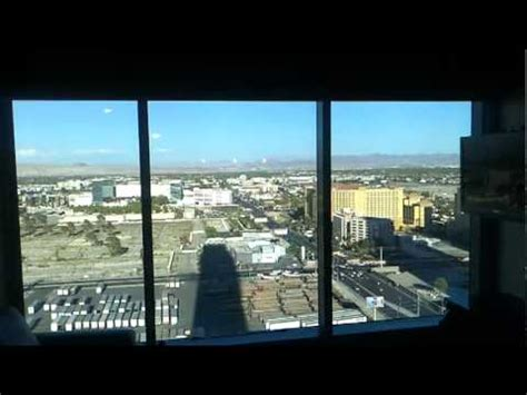 ph towers 2 bedroom suite las vegas ph towers 2 bedroom suite youtube