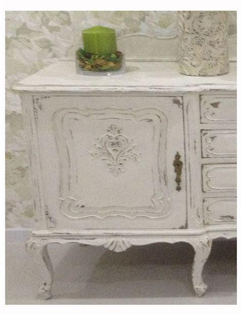 aparador antigo aparador antigo pintado a branco decap 233 pintados decap 233