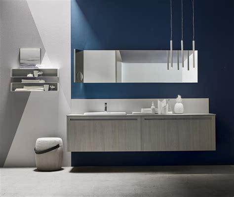 bagni moderni piastrelle bagno moderno idee e consigli su come arredarlo a casa