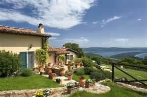 Rental In Italy Villa Camelia Maremma Tuscany Coast