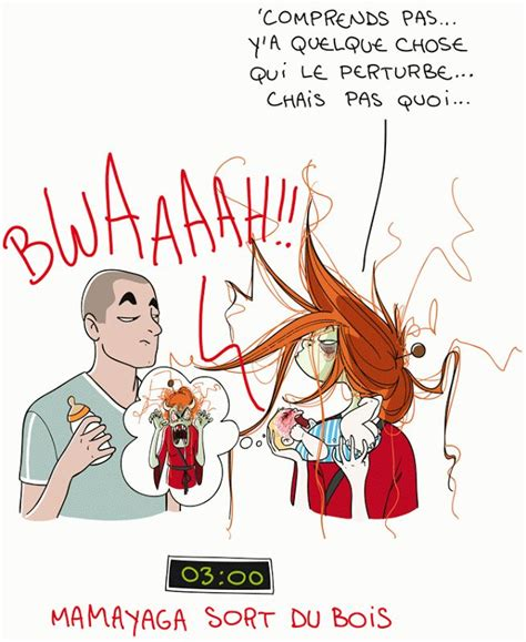 Le Cuivre 1352 by 1352 Best Images About Humour P 233 N 233 Lope Bagieu Margaux