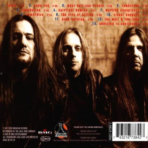Cd Sodom Code sodom code cd image search results
