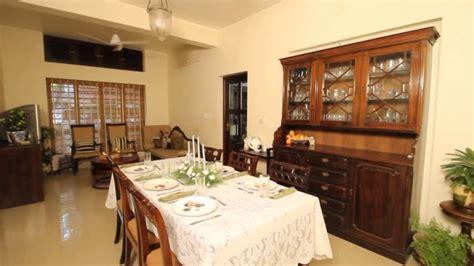 house interior designs  kerala active designs cochin