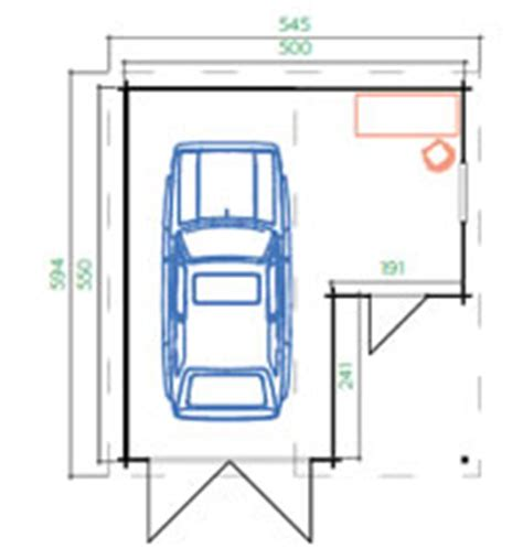 single garage dimensions garage storage over door garage wiring diagram and