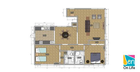 Home Space Planning Design Tool Android Space Planning Your Interior Space Jen On