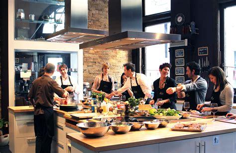 atelier de cuisine ateliers saveurs 233 cole de cuisine cocktails et vins