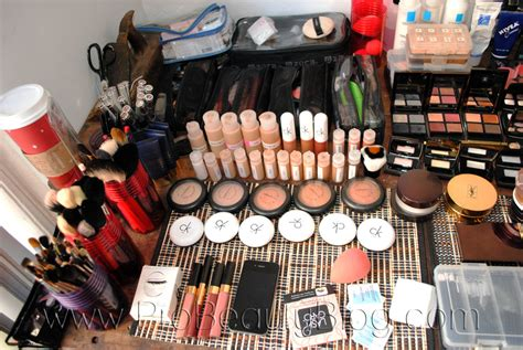 makeup artists professional master collection 28 piece whole makeup kits for students 4k wallpapers