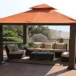 Patio Cover Design Software These Lovely Patio Cover Designs Will Make Your Home Yar More Comfortable Landscaping