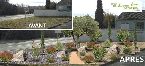 logiciel amenagement 3d en ligne plan amenagement paysager logiciel gratuit atlub
