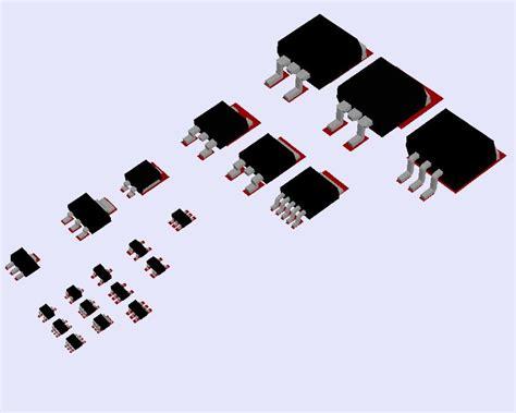 transistor smd transistor smd transistor johor bahru jb pj kl selangor supply suppliers lkl