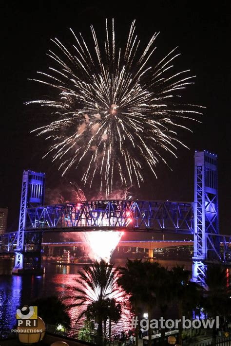 new year in jacksonville fl 35 best jacksonville events images on